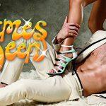 James Deen Poster