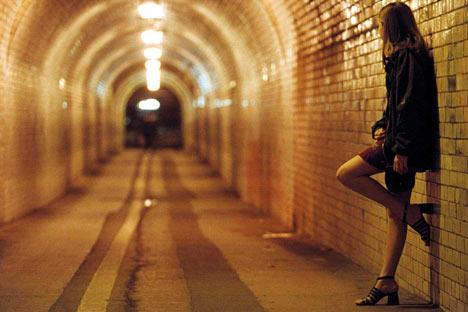 prostitute photo