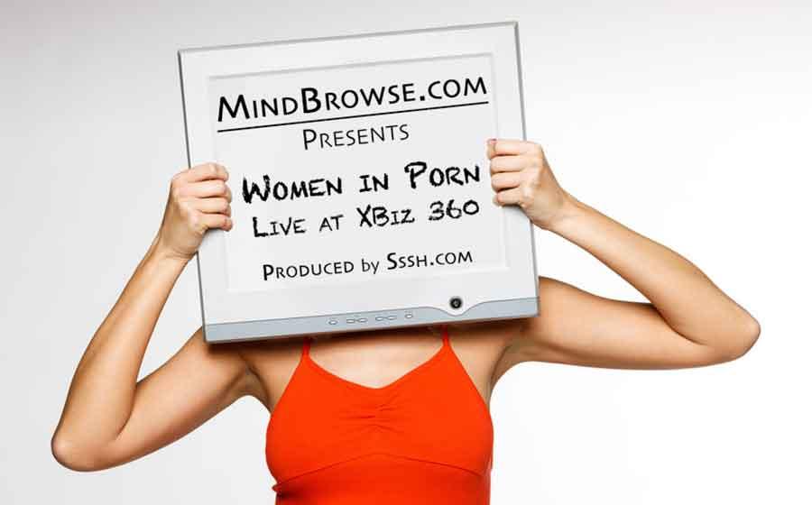 Women Porn XBiz.com