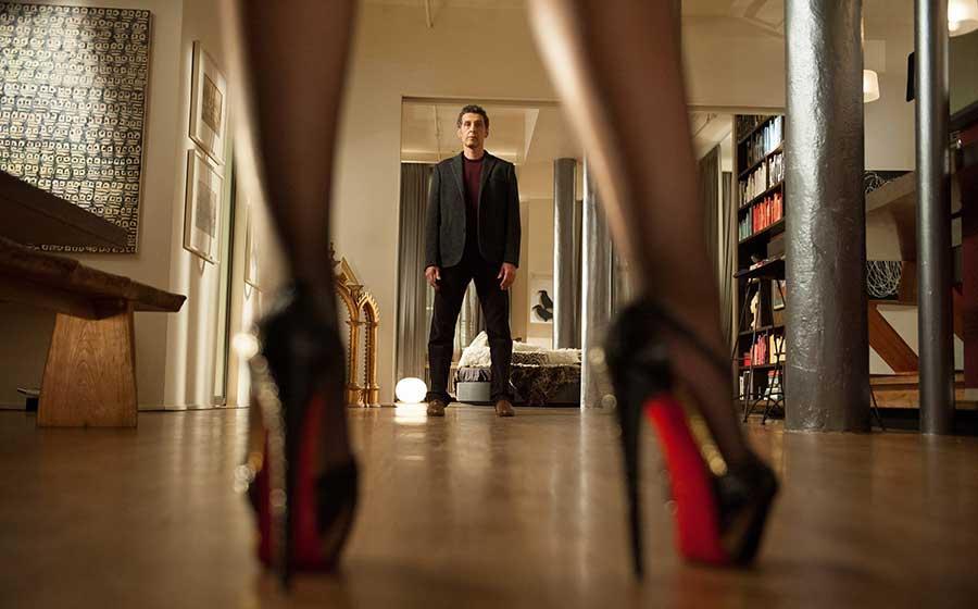 gigolo male escort escort partner