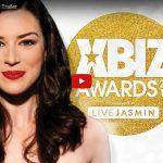 xbiz awards 2015 sssh.com