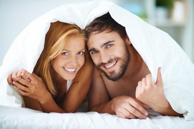 group sex advice