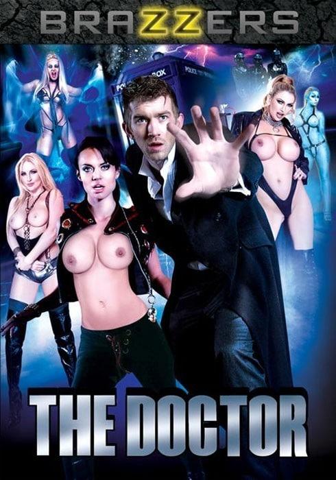 zfx dvd bondage