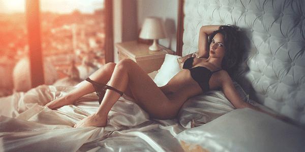 professional escort interview