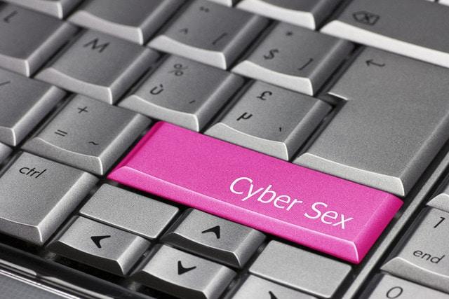 sex technology