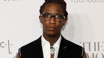 young thug sex