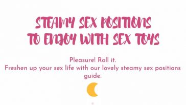 sex position infographic
