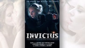invictus sex movie